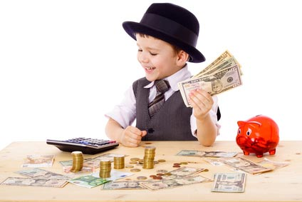 child tax credit additional